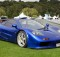 mclaren-f1-chassis-011-2010-the-quail-a-motorsports-gathering-high-resoluti.jpg