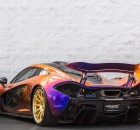mclaren-p1-madwhips-photo-by-ig-chilok1993.jpg
