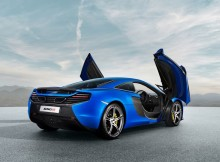 mclarens-gorgeous-new-supercar-leaves-ferraris-in-the-dust-mclaren-automo.jpg