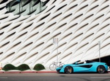 more-adventures-around-los-angeles-in-a-curacao-blue-mclaren-570s-spider-beauti.jpg