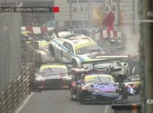 oh-god-video-credits-goes-to-fia-official-_______________________________.jpg