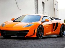 revozport-shows-off-its-mclaren-mp4-12c-rhz-automotive99-com.jpg