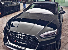 stunning-rs5-dope-or-nope%e2%80%a2-follow-us-audipage-%e2%80%a2.jpg