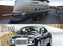 top-or-bottom-follow-us-10_amazing_cars_-for-morepic-by-unknow-dm-us-fo.jpg