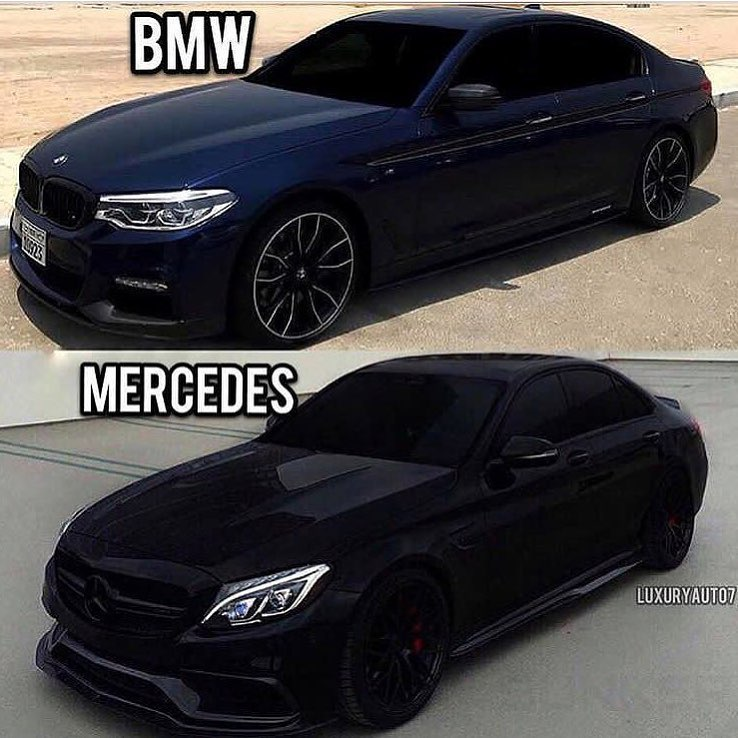 Top Or Bottom Kingzwhips Photo By Bmwm Mpower