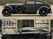 top-or-bottom-old-or-new-kingzwhips-photo-by-bentley-continental.jpg