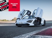 were-pleased-to-announce-the-mclaren-720s-has-won-the-bbc-topgear-magazine-sup.jpg