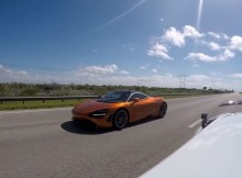 what-do-we-think-of-this-outcome-the-huracan-performante-vs-mclaren-720s-vide.jpg