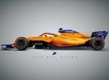 what-do-you-think-of-this-color-scheme-for-next-yearfollow-us-formula1pit-for.jpg