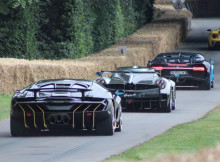 which-one-would-you-pick%e2%80%a2-centenario%e2%80%a2-huayra-bc%e2%80%a2-chiron-follow-us-motorsr.jpg