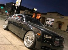 yes-or-no-follow-rollsroyce-world-platinum_grouprollsroyceworld-rollsr.jpg
