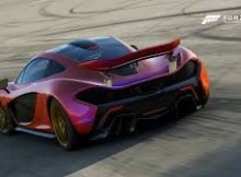 image-result-for-p1-mclaren.jpg