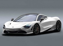 2018-mclaren-720s-specs-msrp-changes-concept-price-and-release-date-carsinfo.jpg