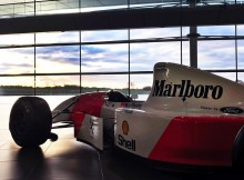 a-view-with-a-view-mtcsnaps-mclaren-f1.jpg