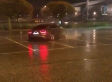 audi-rs7video-abbeblattelito_____________________________________________.jpg