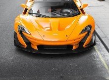 awesome-yellow-mclaren-p1-colors-front-view.jpg