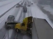 caption-this-kingzwhips-video-by-truck-crash-mad-insane-crazy-f.jpg