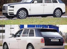 could-this-be-a-reality-yes-or-nofollow-rollsroyce-world-rollsroycewo.jpg