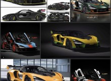 desiners-busy-at-work-on-the-mclarensenna-specs-tag-the-designer-and-spec-that.jpg