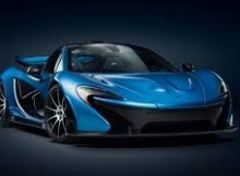 image-result-for-mclaren-p1-2018.jpg