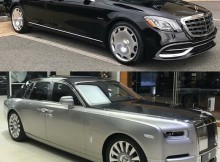 maybach-or-rolls-roycefollow-rollsroyce-world-avto_mskrollsroyceworld.jpg