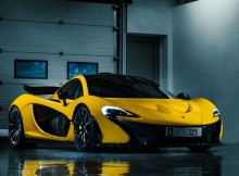 mc-laren-p1-should-i-add-it-to-my-garage-of-toys-or-is-it-pretentious.jpg