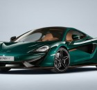 mclaren-automotive-has-created-a-small-collection-of-bespoke-570gt-examples-that.jpg
