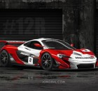 mclaren-p1-gtr-by-jonsibal-devianta-on-deviantart.jpg