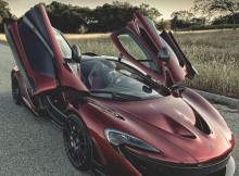 mclaren-p1-is-not-featured-on-the-top-10-most-expensive-cars-because-it-is-sold.jpg