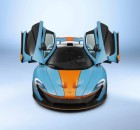 mclaren-p1-looks-retrolicious-in-gulf-livery.jpg