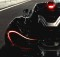 mclaren-p1-the-led-taillights-are-invisible-by-day-but-offer-attractive-and-ul.jpg