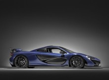 mclaren-special-operations-p1-the-color-is-lio-blue.jpg