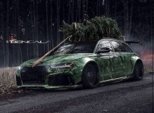 new-santas-sleigh-supercar-photo-by-bengalaautodesign-rs6-rs-perf.jpg