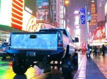new-video-up-on-the-channel-dirtymax-in-nyc-check-it-out-streetspeed717-tr.jpg