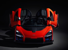 oh-hello-what-a-beast-meet-the-mclarenauto-senna-congrats-to-bsennaofficial.jpg