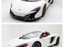 rare-satin-white-mclaren-650-s-our-choice-pick-for-fastandfuriousfriday.jpg
