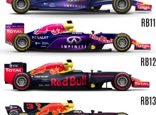 red-bull-racings-hybrid-cars-2014-2017-which-rb-is-your-favourite-comme.jpg