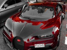red-mirror-chrome-bugatti-chiron-kingzwhips-photo-by-balco-edit-by-c.jpg
