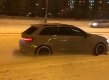 rs3-launch-control-on-the-snow-%ef%b8%8f-kingzwhips-video-by-rs3-rs-perform.jpg