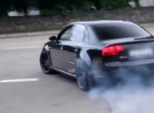 rs4-leaving-with-style-kingzwhips-video-by-berlinrichstreets-rs4-rs.jpg