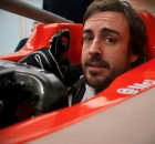 someones-getting-set-for-2018-seat-fit-time-for-fernandoalo_oficial-mclar.jpg