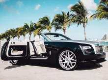 stunning-dawn-on-forgiato-follow-rollsroyce-world-mvpexoticsmiami-forgiat.jpg