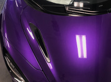 talk-about-sexy-this-mclaren-720s-is-absolute-fire-purple-looks-so-crazy-on-this.jpg