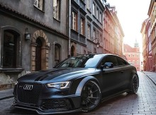 that-beast-supercar-owner-b3tour-photo-by-auditography-rs66-wide.jpg