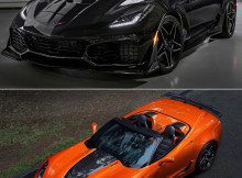 the-all-new-corvette-zr-1-is-off-the-charts-the-only-question-is-which-do-you.jpg