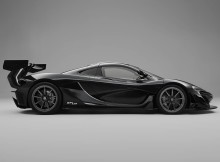 the-lanzante-mclaren-p1-lm-is-the-definition-of-weapons-grade-mclaren-hyp.jpg