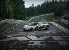 the-mclaren-p1s-nrburgring-lap-video-is-a-must-see.jpg