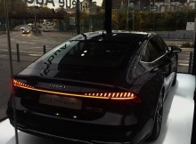 the-new-a7-supercar-photo-by-queenofaudi-a7-new-luxury.jpg