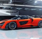 thoughts-on-the-new-mclaren-senna-%e2%80%a2-our-take-live-on-the-site-%e2%80%a2-drivetasteful.jpg