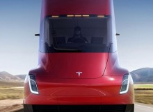 thoughts-on-the-new-truck-by-tesla-kingzwhips-photo-by-teslamotors-te.jpg